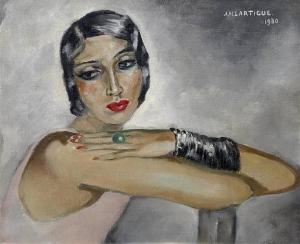 artwork_images_174_517687_jacqueshenri-lartigue