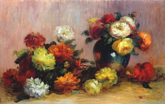 bouquets-of-flowers