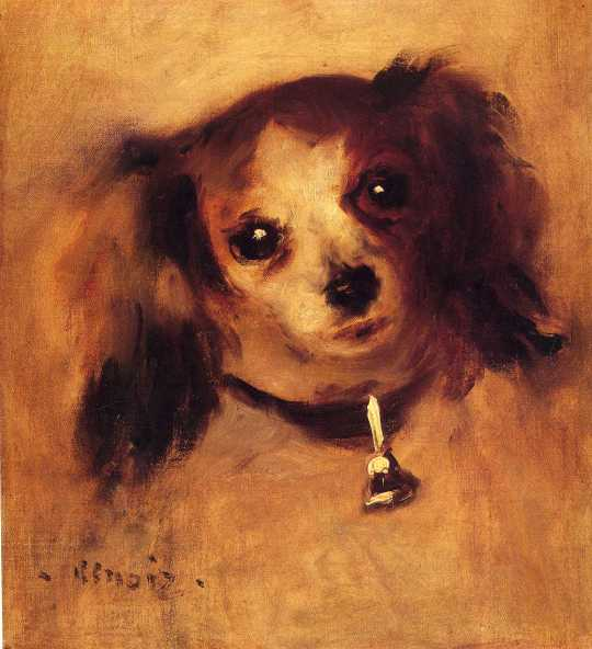 head-of-a-dog-1870