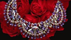 jewelry-HD