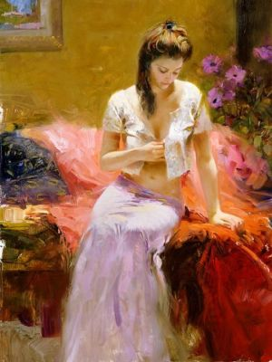 paintings-by-pino-daeni-part2-10
