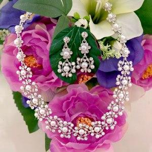 wedding-jewelry-set-pearl-crystal