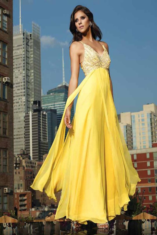 Long-prom-dresses-new-collection-2012-2013-29