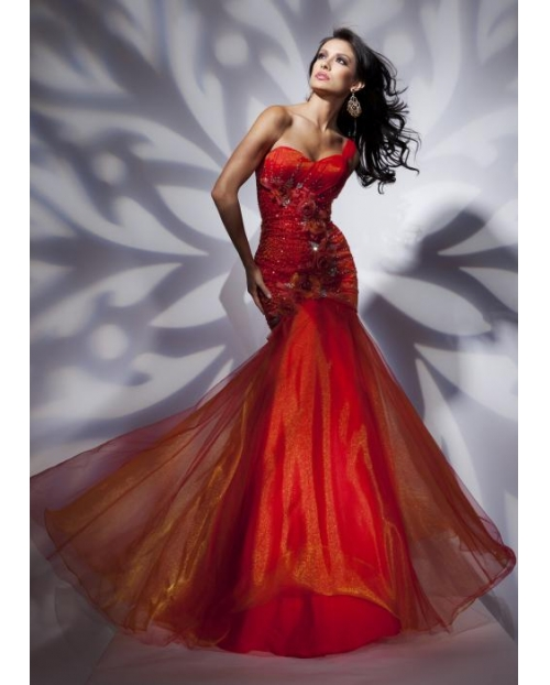 tony-bowls-paris-112759-prom-dress-4