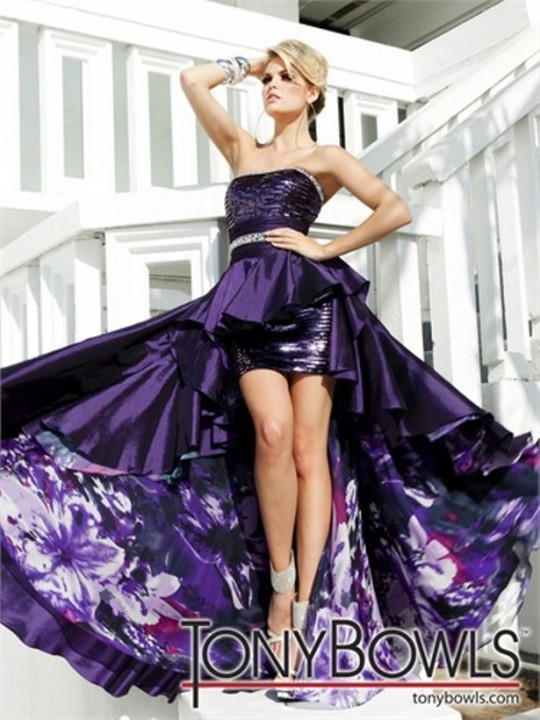 tony-bowls-prom-dress-11221.