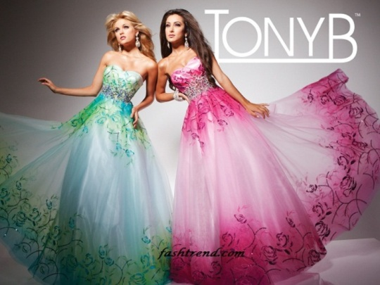 Tony-Bowls-Prom-Dresses-2013-Collection-9