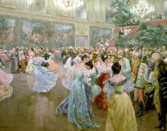 court-ball-at-the-hofburg-wilhelm-gause