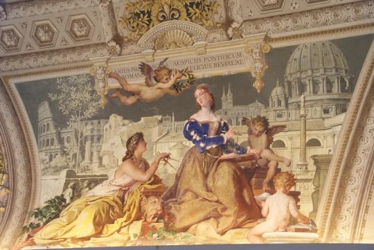 Muzeu Vatican
