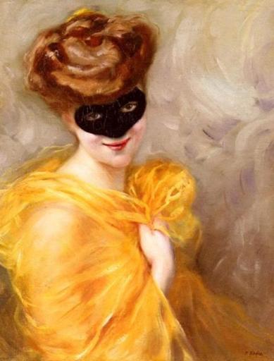 lady_masked_ball-PierraRibera