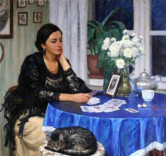 Maher Art Gallery13