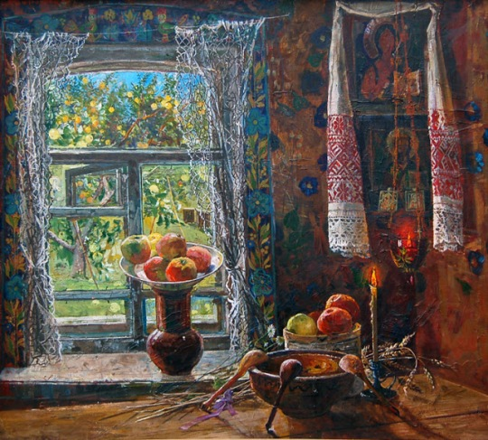 Maher Art Gallery14