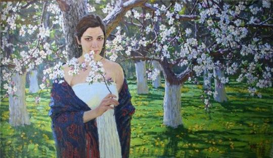 Maher Art Gallery39