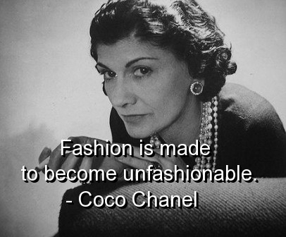 coco-chanel-quotes-sayings-fashion-unfashionable-short