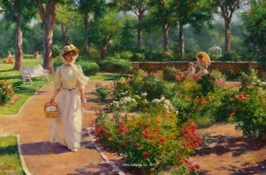 gregory_frank_harris_g1104_garden_pathway_wm