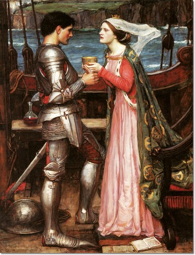 john-william-waterhouse-tristan-and-isolde-with-the-potion