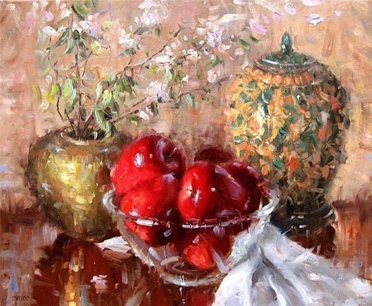 Eugene J. Paprocki - Tutt'Art@ - (12)