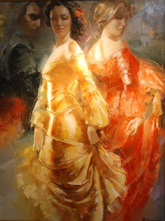garassuta-flamenco-roman-garassuta