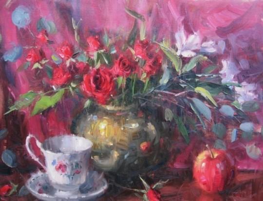 teacup roses 005
