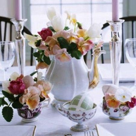 tea-set-flowers-easter-xl