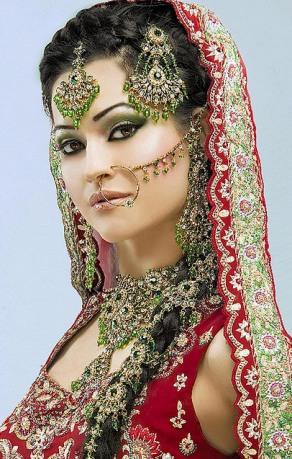 indian_brides81