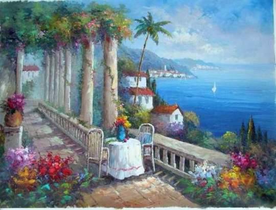 Mediterranean-Sea-0322