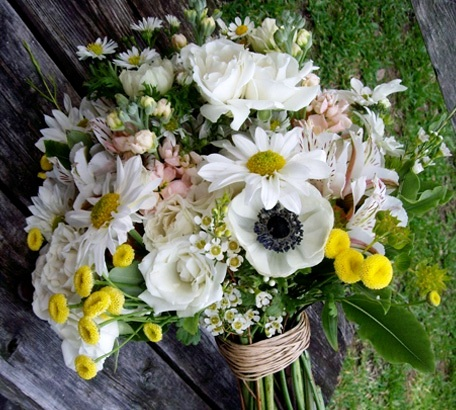 wild-flowers-bouquet