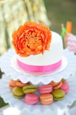 bridal-cake