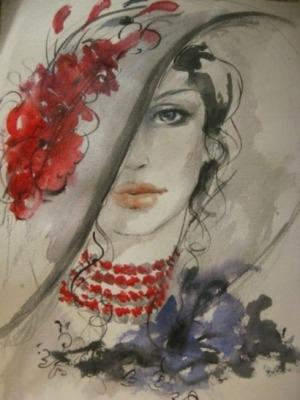 Fatima Tomaeva22