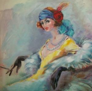 Fatima Tomaeva23