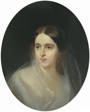 ivan_makarov_-_natalia-1849