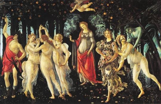 primavera-1478