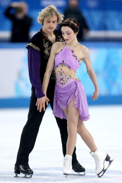 2 medaliati cu aur j.o.2014 america.