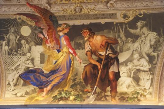Muzel Vatican