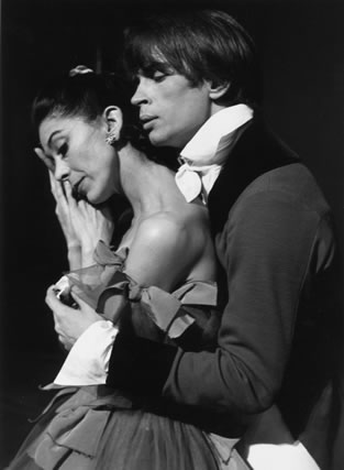 fonteyn_nureyev_getty
