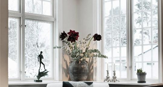 `La fereastra