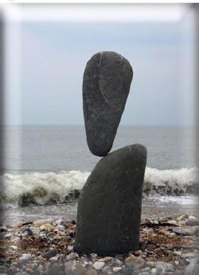 piatra din capul unghiului