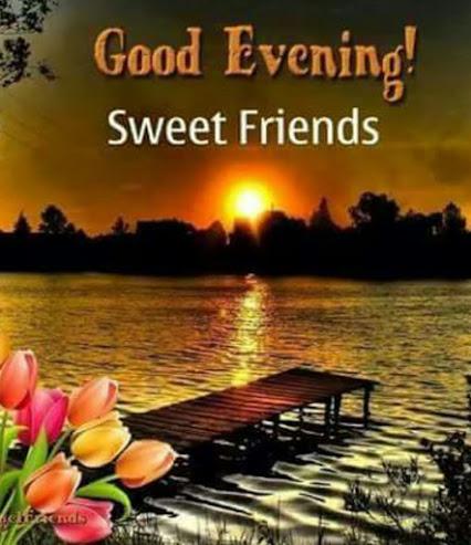 noapte minunata