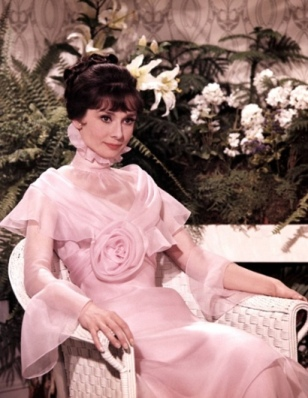 Annex-Hepburn-Audrey-My-Fair-Lady_18