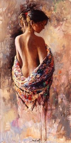 Joan Marti by Catherine La Rose (5)