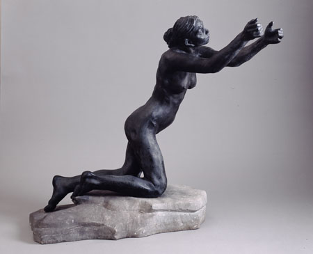 camille-claudel-the-implorer-1899