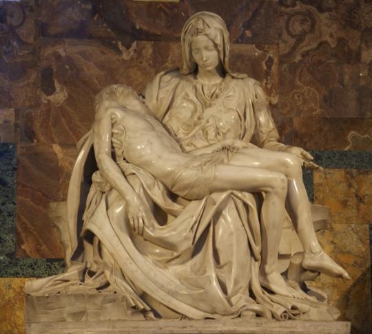 Roma  - Vatican. 2013