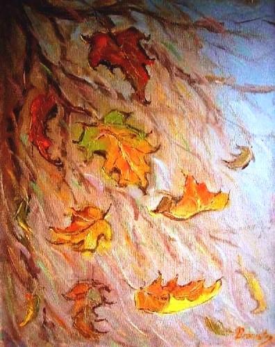 Pictura---Andrei-Branisteanu-si-P.-Zamfir----Sinfonie-de-To