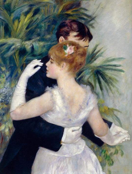 1-dance-in-the-city-pierre-auguste-renoir