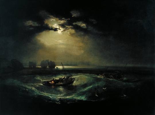 Joseph_Mallord_William_Turner_-_Fishermen_at_Sea_-_G