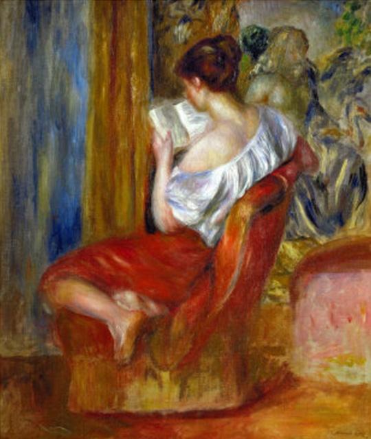 reading-woman-1900-renoir1