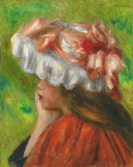 Claude Monet Letters Tutt'Art@ (22)