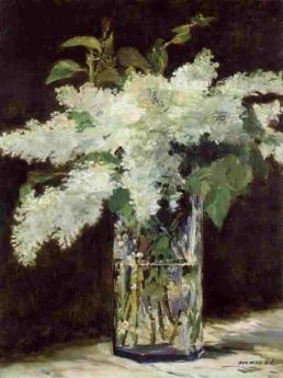 Claude Monet - Tutt'Art@ - (6)