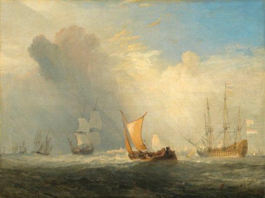 Turner-3