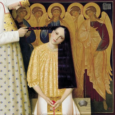 andrei-remnev