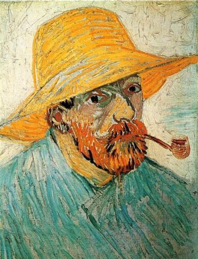 self-portrait-1888
